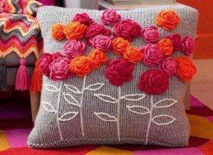 kötött pulóver3